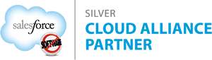 Salesforce Silver Certified Cloud Alliance Consulting Partner